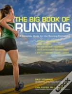 The Big Book Of Running