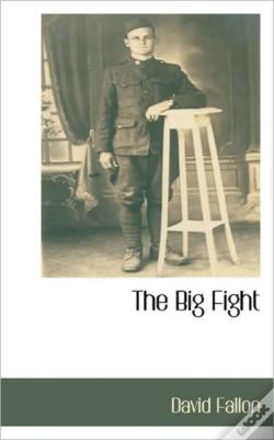 Wook.pt - The Big Fight