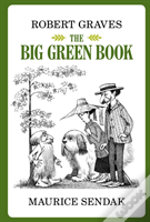 The Big Green Book