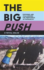 The Big Push 8211 Exposing And Chall