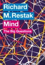 The Big Questions: Mind