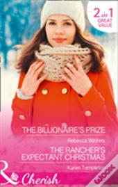 The Billionaire'S Prize