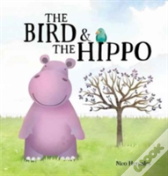 The Bird And The Hippo