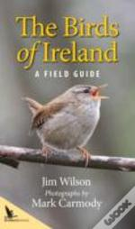 The Birds Of Ireland