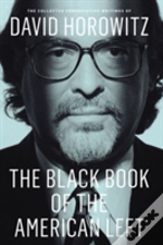 The Black Book Of The American Left