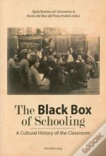 The Black Box Of Schooling
