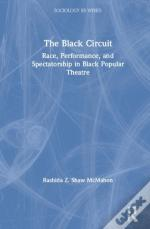 The Black Circuit