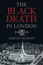The Black Death In London