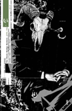 Wook.pt - The Black Monday Murders Volume 2