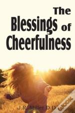 The Blessing Of Cheerfulness