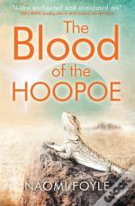 The Blood Of The Hoopoe
