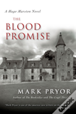 The Blood Promise