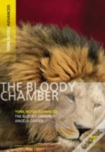 'The Bloody Chamber'