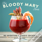 The Bloody Mary Book