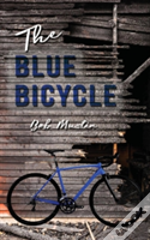 The Blue Bicycle