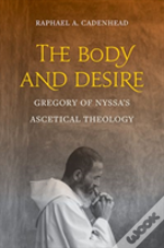 The Body And Desire