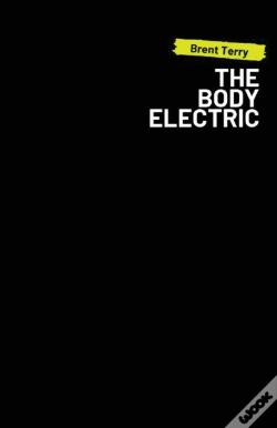 Wook.pt - The Body Electric