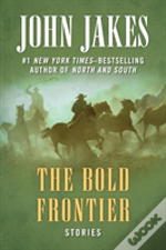 The Bold Frontier