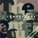 The Book Of Camouflage