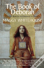 The Book Of Deborah