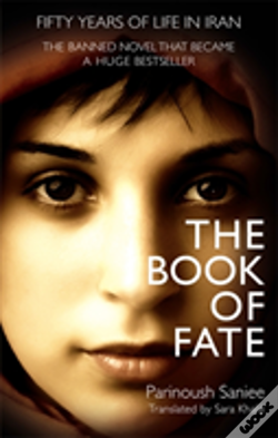 Wook.pt - The Book Of Fate