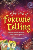 The Book Of Fortune Telling
