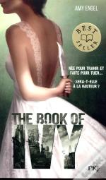 The Book Of Ivy - Tome 1