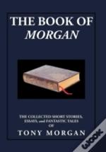 The Book Of Morgan