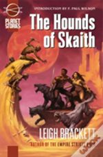 The Book Of Skaith