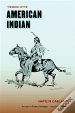 The Book Of The American Indian
