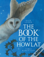 The Book Of The Howlat