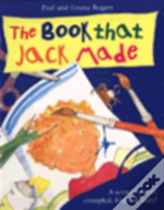 The Book That Jack Made