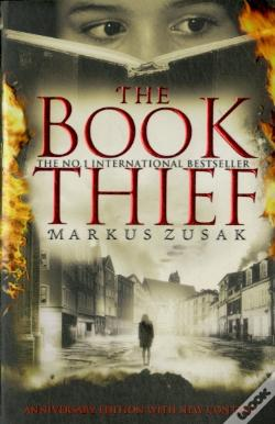 Wook.pt - The Book Thief