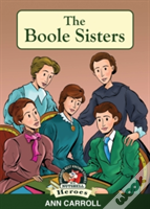 The Boole Sisters