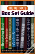 The Box Set Guide