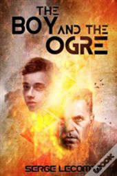 The Boy And The Ogre