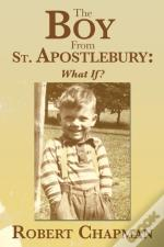 The Boy From St. Apostlebury