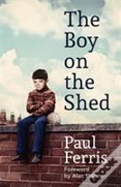 The Boy On The Shed
