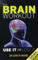 The Brain Workout
