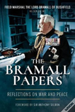 Wook.pt - The Bramall Papers