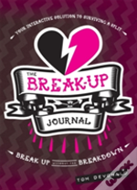 The Break-Up Journal