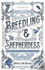 The Breedling And The Shepherdess