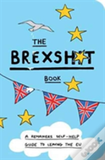 The Brexshit Book
