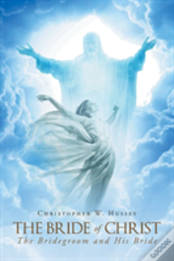 The Bride Of Christ Livro Wook
