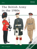 The British Army In The 1980'S
