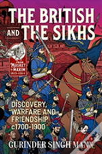 The British & The Sikhs