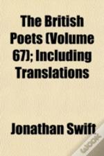 The British Poets (Volume 67); Including