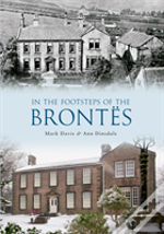 The Brontes & Their Yorkshire