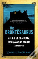 The Brontesaurus
