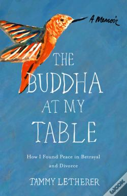 Wook.pt - The Buddha At My Table